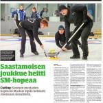 Mixed_SM_Karjalainen29.1.2018