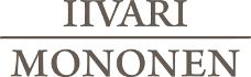 IivariMononen
