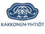 KAKKONEN-YHTIOT