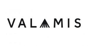 VALAMIS