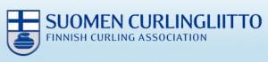 Curlingliitto